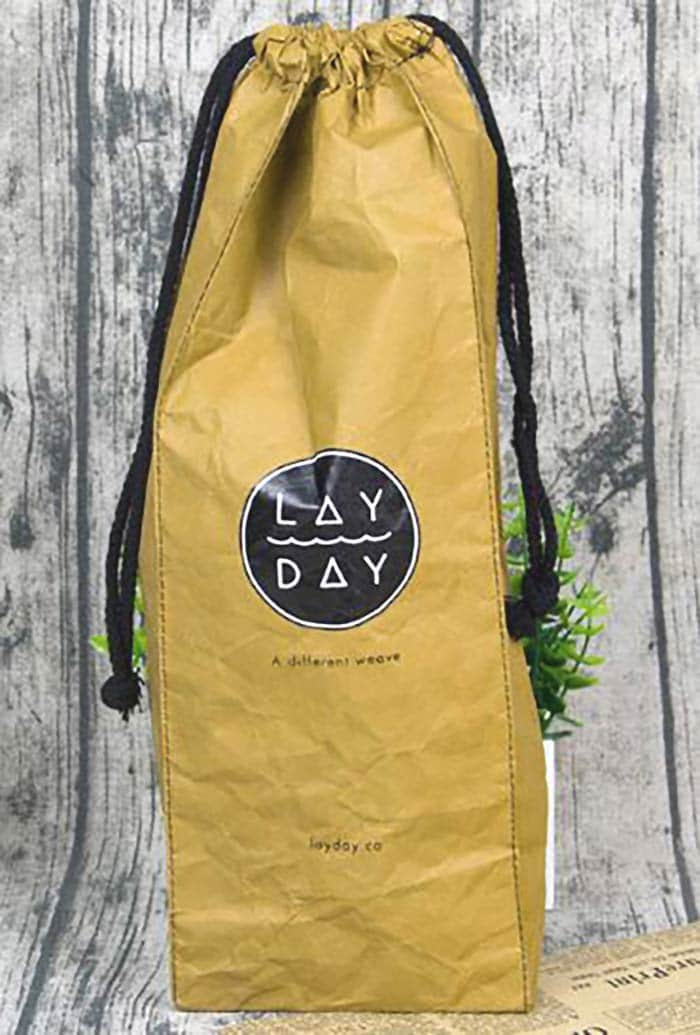 DuPont-Tyvek-Tasche-LayDay
