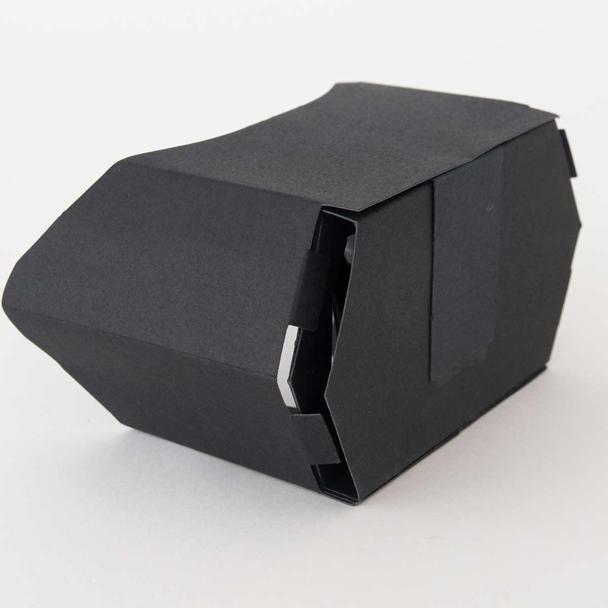Juerg_Siegrist_AG_VR_Brillen_Cardboard_01