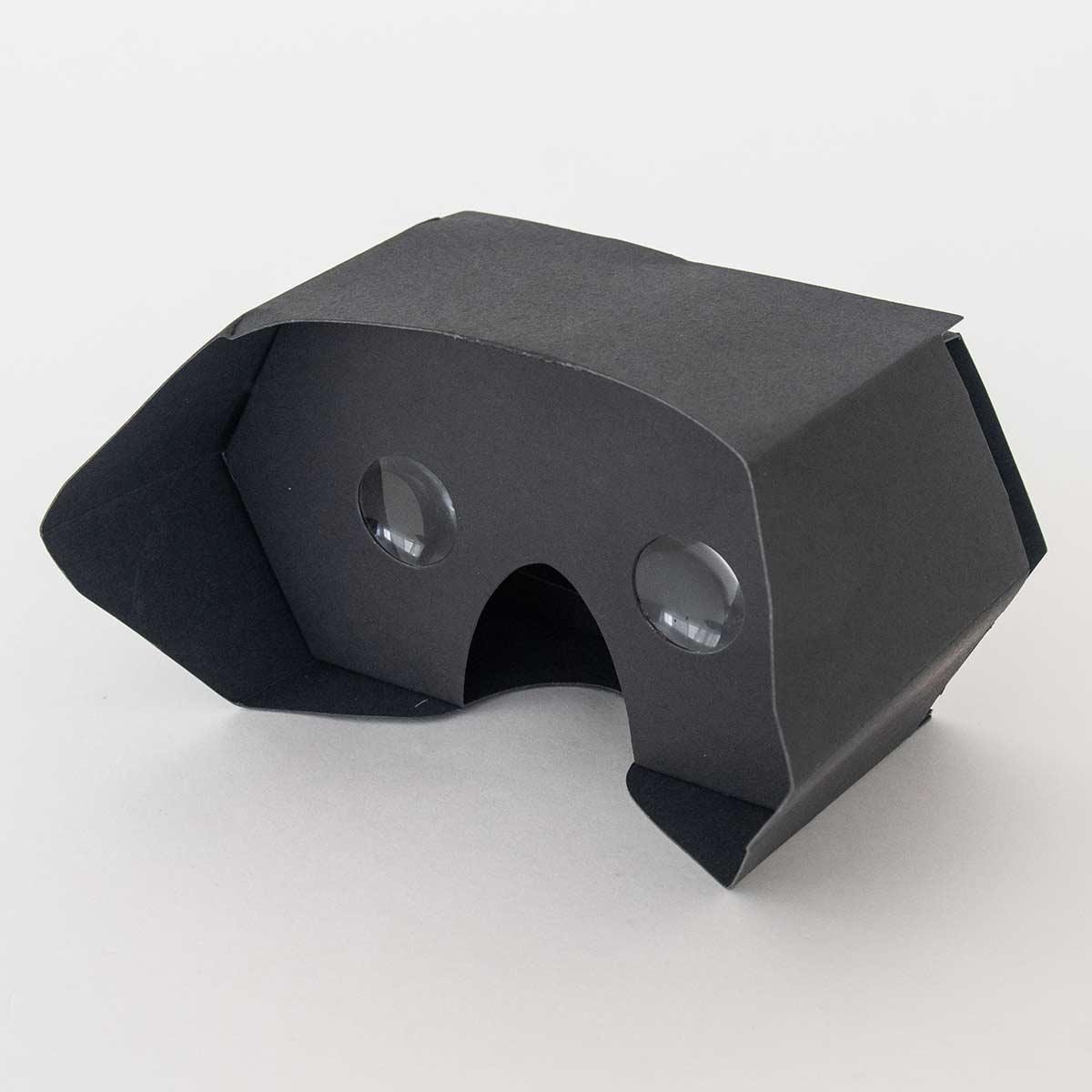 Juerg_Siegrist_AG_VR_Brillen_Cardboard_02