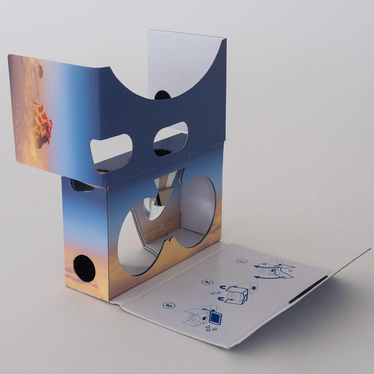 Juerg_Siegrist_AG_VR_Brillen_Cardboard_03