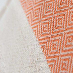 Decke – Hammamtuch bedruckt mit Ihrem Design