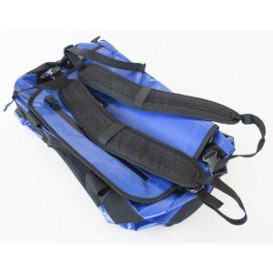 Reisetasche, Sporttasche, Rucksack bedruckt