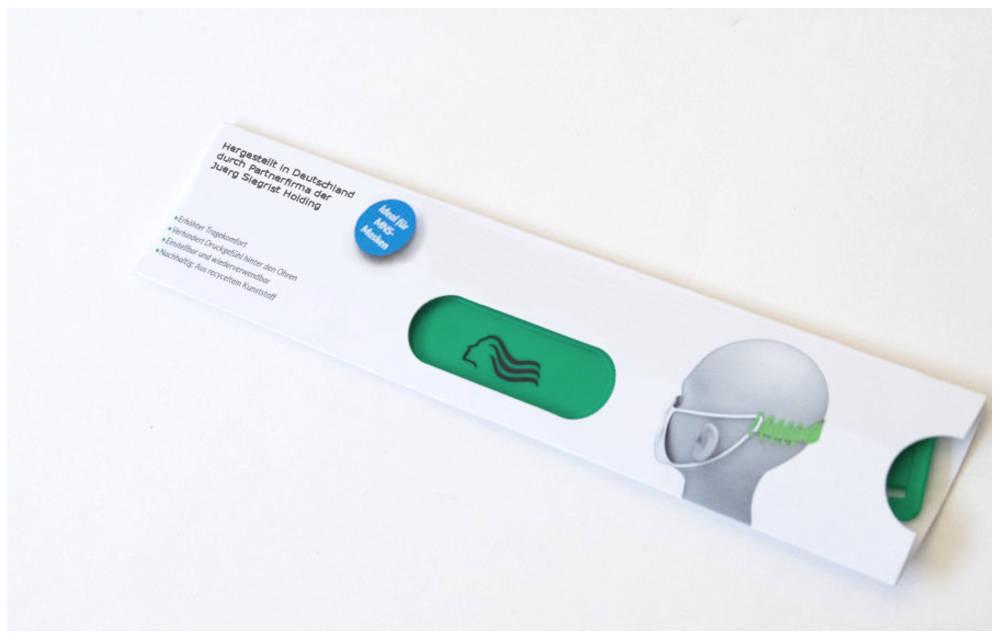 Juerg_Siegrist_Holding_AG_Nachhaltig_Produziert_Maskenhalter