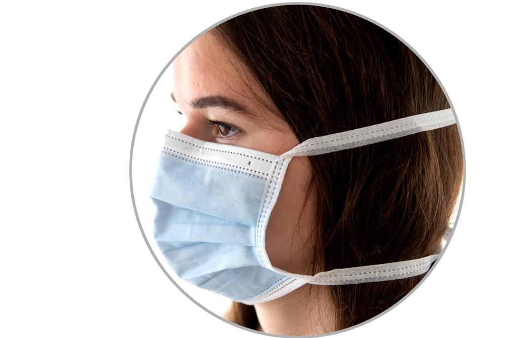 Juerg_Siegrist_Holding_AG_Chirurgische_Gesichtsmaske_Zertifiziert