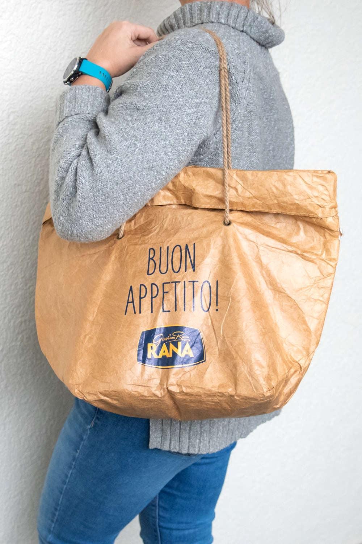 Juerg_Siegrist_Holding_AG_Tyvek_Kühltasche_Logo_Buon_Appetito