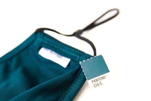 Juerg_Siegrist_Holding_AG_Textile_Gesichtsmaske_316C_Petrol