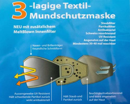 Juerg_Siegrist_Holding_AG_Textile_Gesichtsmaske_Einleger