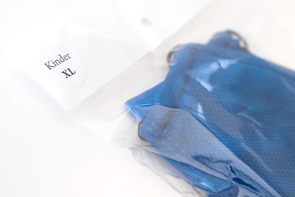 Juerg_Siegrist_Holding_AG_Komfort_Gesichtsmaske_Mittelblau_294C
