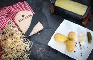 Juerg_Siegrist_Holding_AG_Stimmungsbild_Für_Raclette