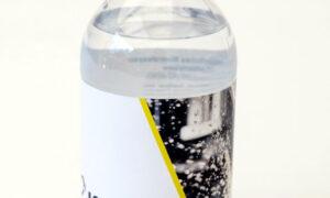 Juerg_Siegrist_Holding_AG_Mineralwasser_KADIA_330ml