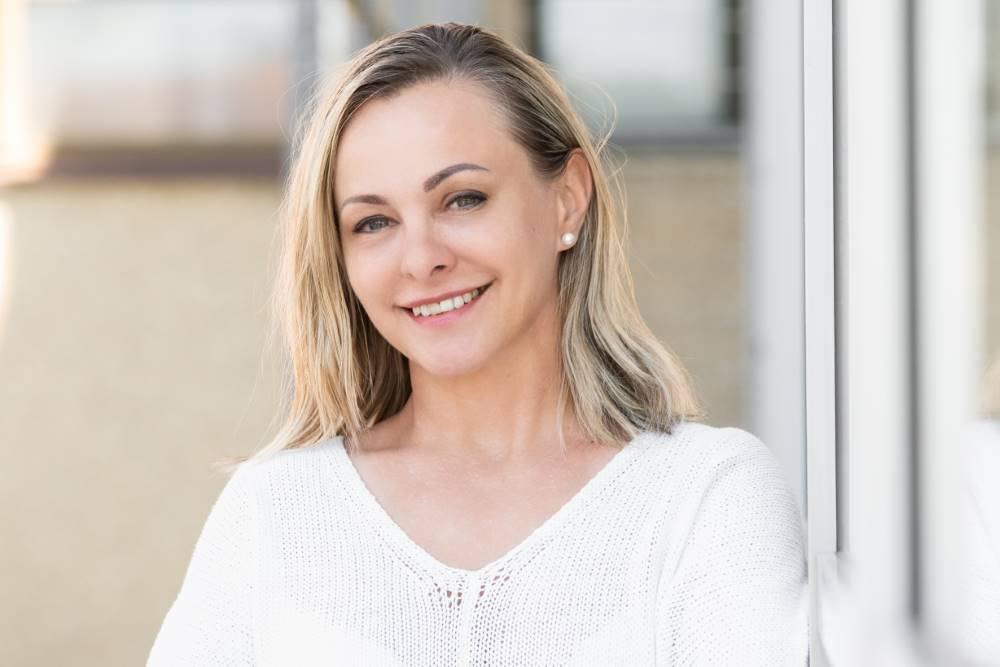 Erika Wittwer