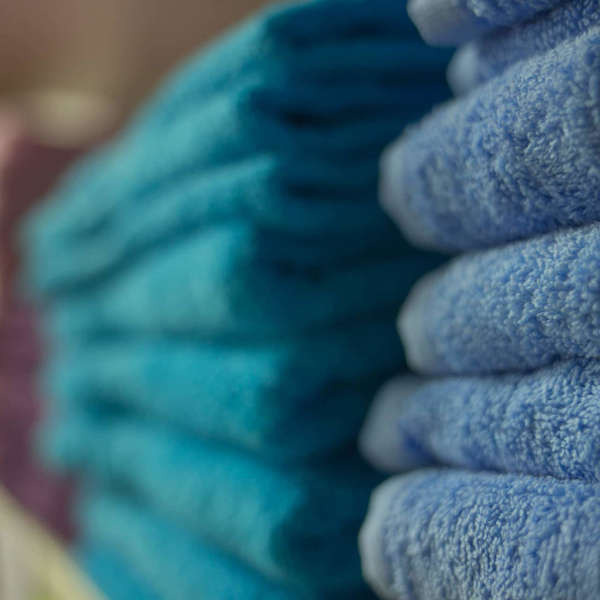 Badetücher Handtücher Frottiertücher Auswahl