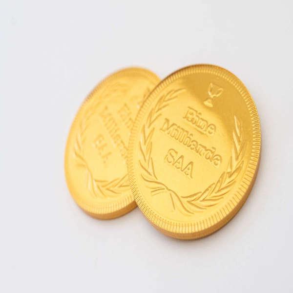 SAA Fonds der Deutschen Bank