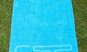 bade-frottiertuch-mit-ton-in-ton-relief-einwebung-juerg-siegrsit-holding-ag