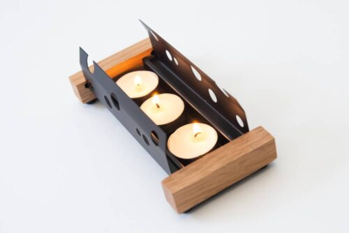 racletteofen-aus-eichenholz-mit-lasergravur-betas-bio-juerg-siegrist-holding-ag1