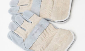 arbeitshandschuhe-für-ihre-mitarbeiter-grau-juerg-siegrist-holding-ag